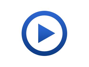 Видеоподборка материалов клиники доктора Шиловой в Москве