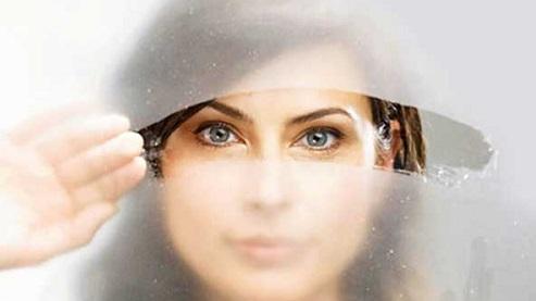 Осложнения катаракты глаза