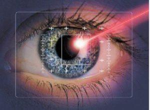 Где получить заключение окулиста (офтальмолога) для женской консультации