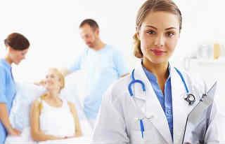 Лечебные манипуляции в офтальмологии