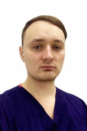 Лучшие врачи офтальмологи в Москве