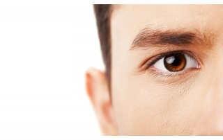 Диабетическая ретинопатия сетчатки - причины и лечение