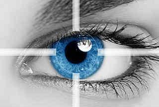 Методы лазерной коррекции зрения