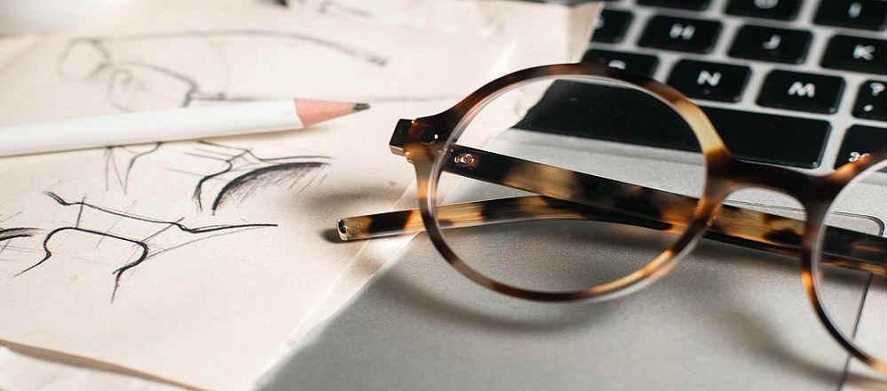 Клиника лазерной коррекции зрения