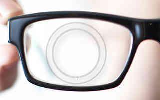 Методы восстановления зрения при астигматизме