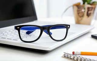 Методы восстановления зрения при дальнозоркости