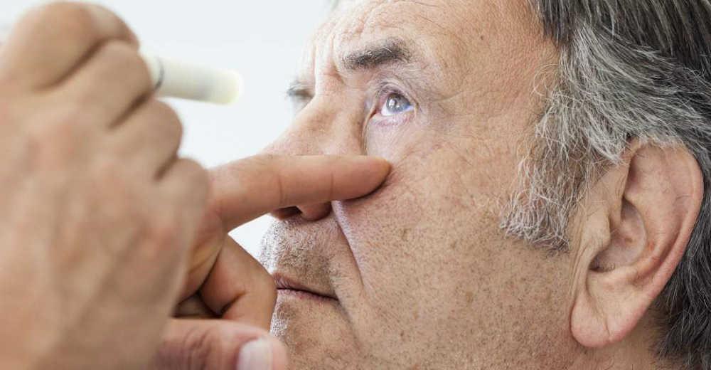 Удаление силиконового масла из глаза цена отзывы