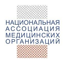 ПРАВОВАЯ ИНФОРМАЦИЯ - 1