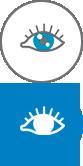 Диагностика и лечение глаз в Москве