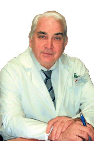 Запись в на прием к врачу люберцы поликлиника
