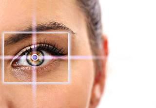 Лазерная коррекция зрения ФемтоЛАСИК