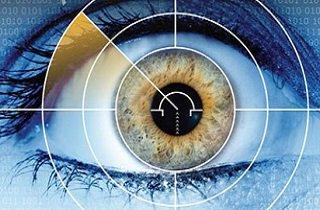 Лазерная коррекция зрения Ласик