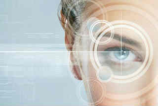 lЛазерная коррекция зрения при астигматизме